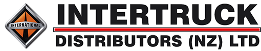 Intertruck Distributors logo